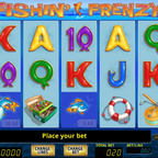 The Best Online Casino Slot Machines show