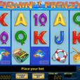 The Best Online Casino Slot Machines show