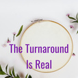 The Turnaround Is Real show