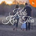 Kids Kintha - Negative Self-Talk: How to Help Your Child Turn It into Self-Kindness show