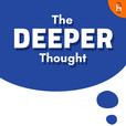 The Deeper Thought show