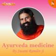 Ayurveda medicine by Swami Ramdev Ji show