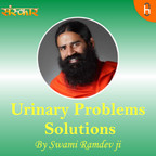 Urinary Problems Solutions by Swami Ramdev Ji show