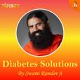 Diabetes Solutions by Swami Ramdev Ji show