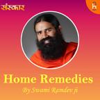 Home Remedies by Swami Ramdev Ji show
