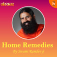 Home Remedies by Swami Ramdev Ji show