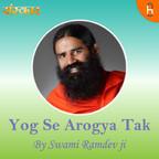Swami Ramdev Ji || Yoga Se Arogya Tak show