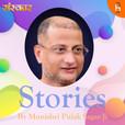 Stories By Munishri Pulak Sagar Ji show