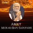 About Morari Bapu Sadupades show