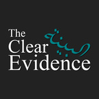 The Clear Evidence show