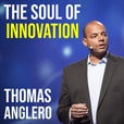 Soul of Innovation show