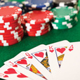 The Best Real Money Online Casinos show