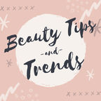 Beauty Tips and Trends show