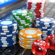 The best internet casinos show