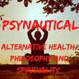 Psynautical: Alternative Health, Spirituality and Philosophy  show