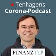 Tenhagens Corona-Podcast show