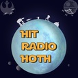 Hit Radio Hoth - A Star Wars Podcast show