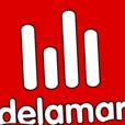 delamar.FM show