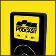 Drum&BassArena Podcast show