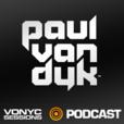 Paul van Dyk's VONYC Sessions Podcast show