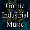 Gothic Industrial Music show
