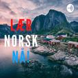Lær norsk nå! show