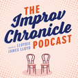 The Improv Chronicle Podcast show
