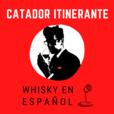 Nocturno en whisky show