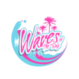 WAVES of the BAY FM show