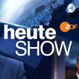 heute show Audiopodcast show