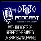 Respect the Game TV Podcast show