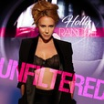 Holly Randall Unfiltered show