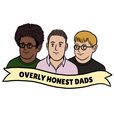 Overly Honest Dads show