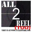 All2ReelToo show