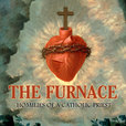 The Furnace show