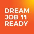 Dream Job Ready show