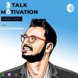 Talk Motivation show