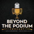 Beyond the Podium show