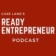 The Ready Entrepreneur Podcast show