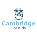 Cambridge For Kids Ancient History Podcasts show