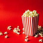 Movie Nights show