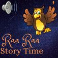 Raa Raa Story Time show