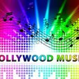bollywood music explore by yashul goel show