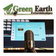Green Earth Exterminators - Natural Pest Control Houston show