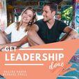 Get Leadership done! - Führungsimpulse show