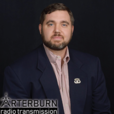 The Arterburn Radio Transmission Podcast show