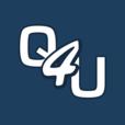 QSO4YOU.com Tech Talk show