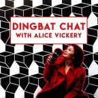 Dingbat Chat show