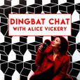 Dingbat Chat show