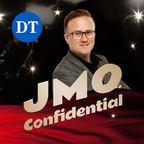 JMO Confidential show